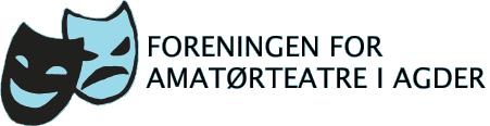 fata-logo-uten farge